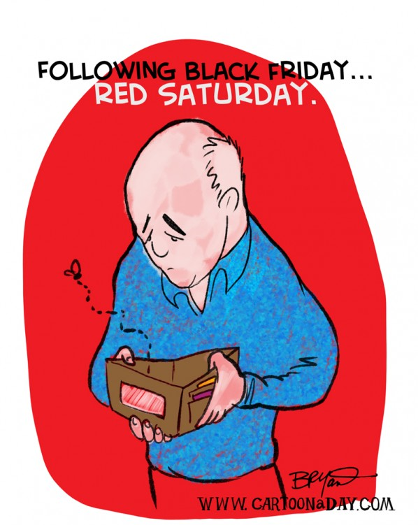 day-after-black-friday-cartoon