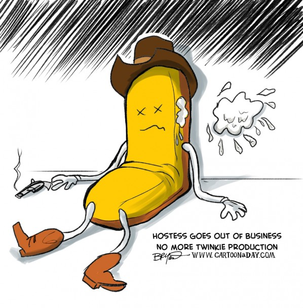 hostess-twinkies-go-out-of-business