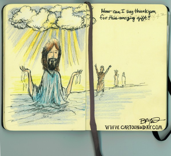 sunday-baptism-cartoon