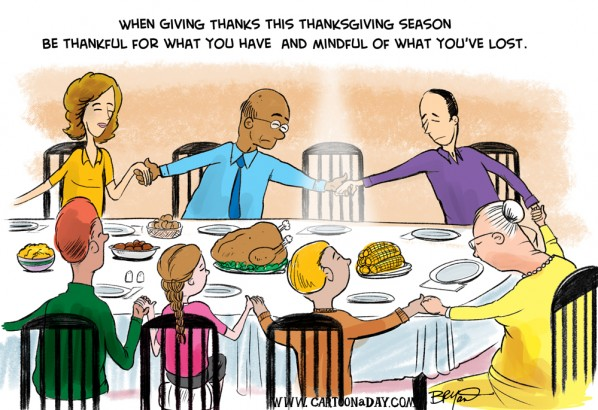thanksgiving-cartoon-2012