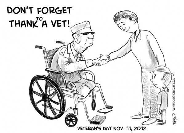 veterans-day-2012-cartoon