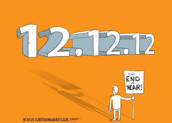 12-12-2012-cartoon