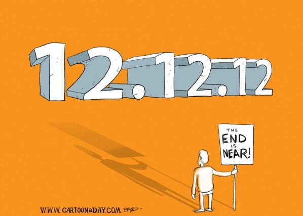 12-12-2012-cartoon