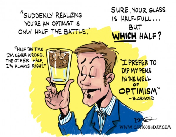 Optimists-cartoon