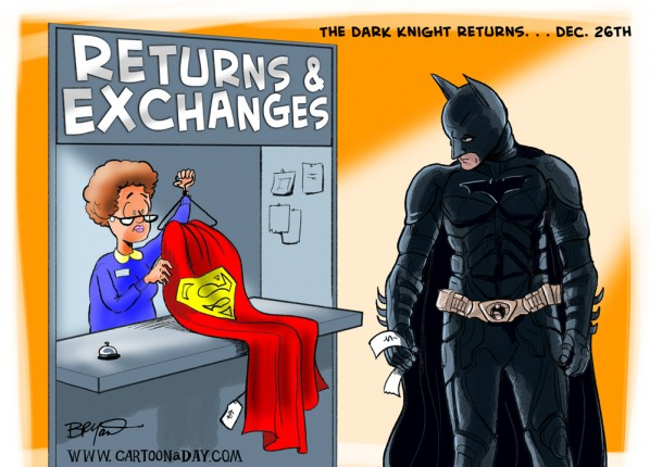 dark-knight-returns-christmas-cartoon