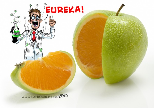 Eureka-cartoon-scientist