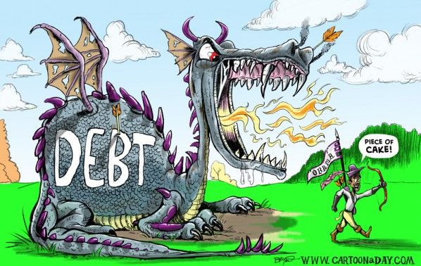 National-debt-cartoon-obama