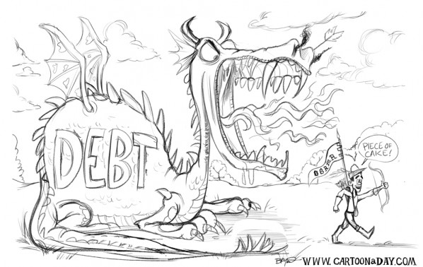 National-debt-cartoon-obama-sketch