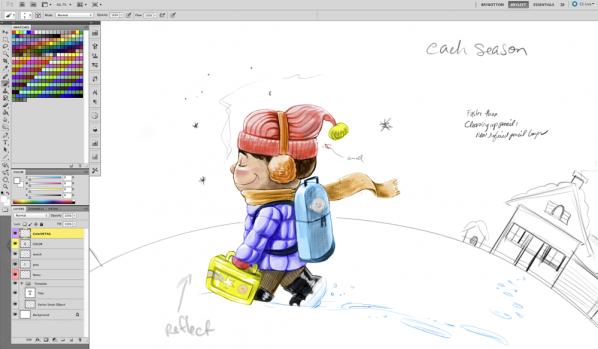 Screen Shot 2013-01-16 at 10.55.23 AM