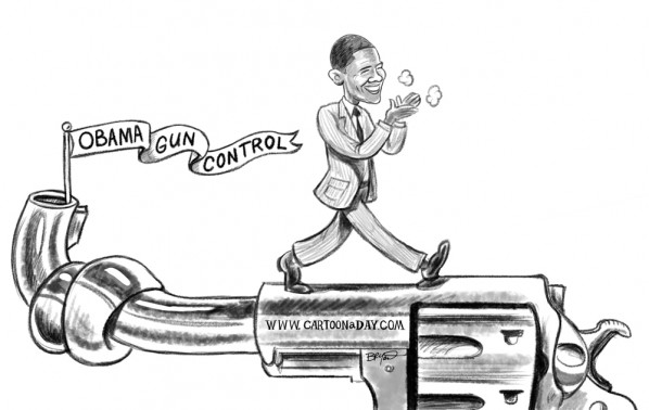 obama-gun-control-cartoon-2013