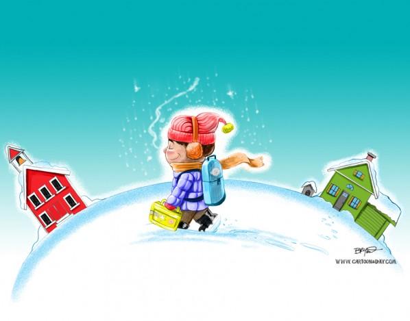 schoolboy-walking-to-school