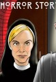 American Horror Story American Gothic Parody