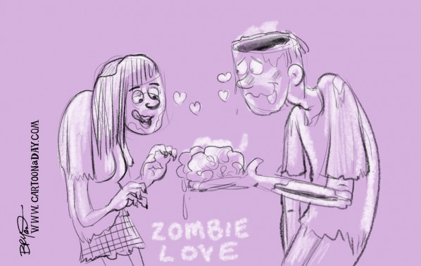 Zombie-valentines-day-cartoon2
