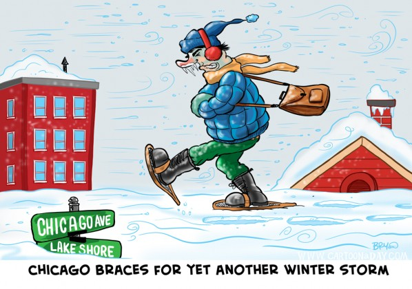 chicago-blizzard-cartoon-2013