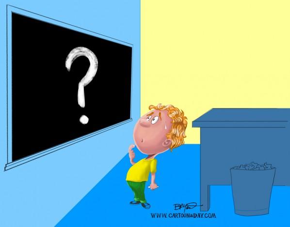 draft-schoolboy-chalkboard