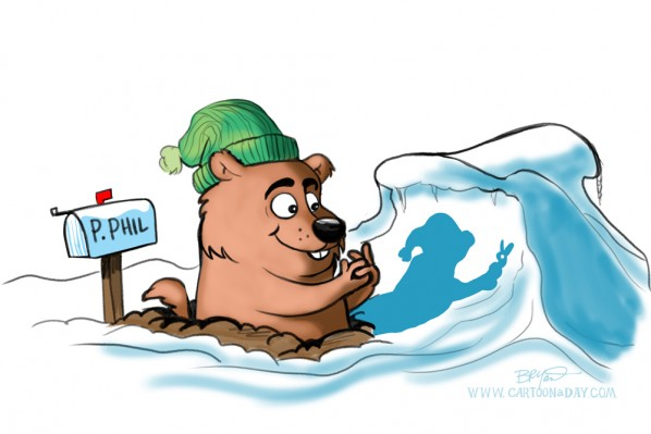 groundhog-day-cartoon-2013