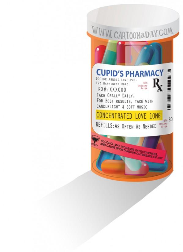 love-prescription-bottle2