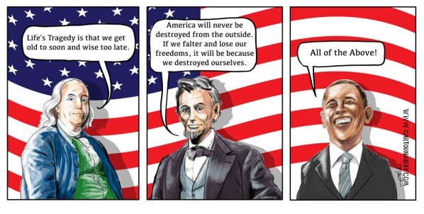presidents-day-2013-cartoon