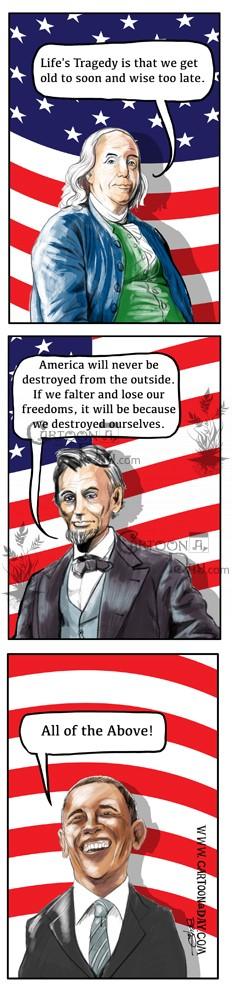 presidents-day-2013-cartoon-vert