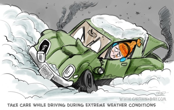 winter-driving-cartoon