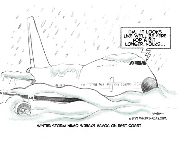 winter-storm-nemo-cartoon