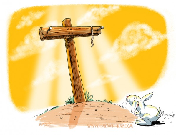 happy-easter-cartoon-2013