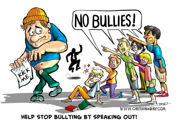 stop-bullying-cartoon