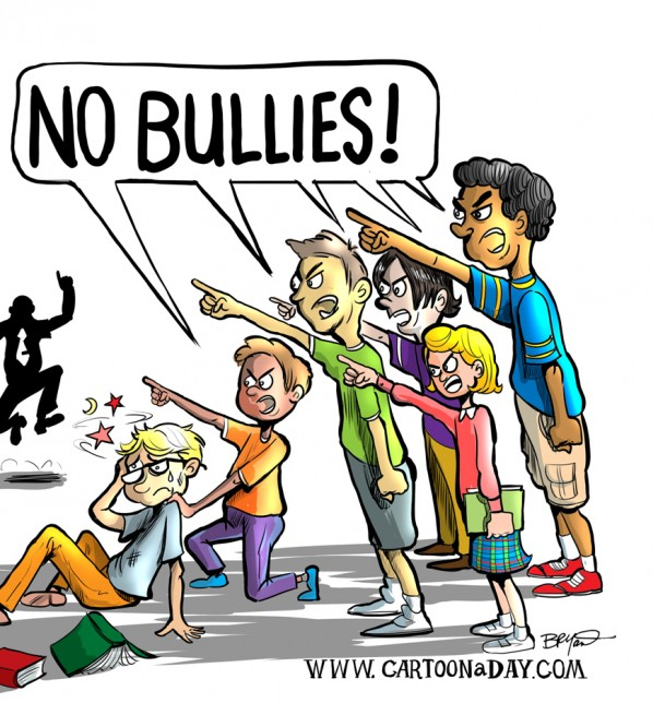 stop-bullying-cartoon3