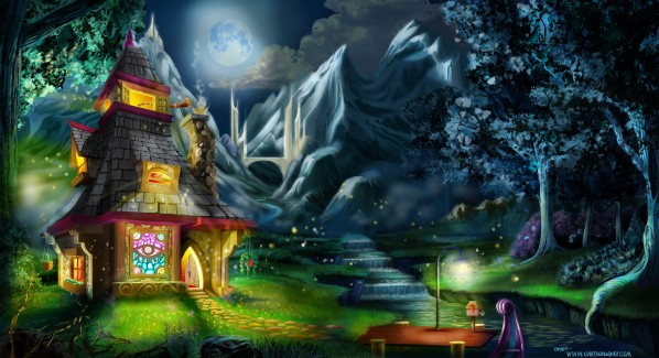 _0000_merlin-fantasy-cabin-night