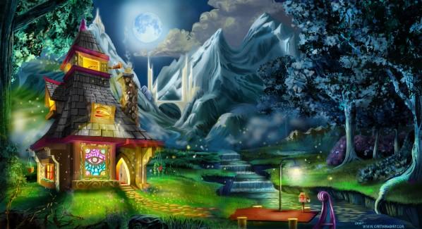 _0001_merlin-fantasy-cabin-dusk