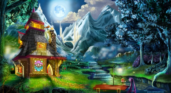 _0002_merlin-fantasy-cabin-morning