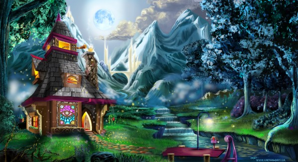 _0003_merlin-fantasy-cabin-moonrise
