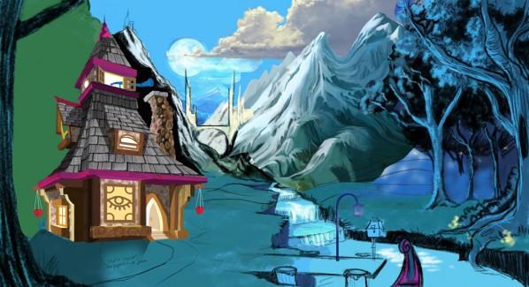 Fantasy-merlins-cabin3x