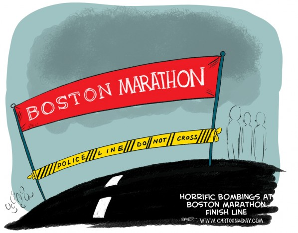 boston-marathon-explosion-cartoon2