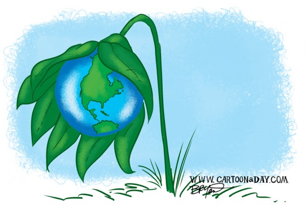 earth-day-cartoon