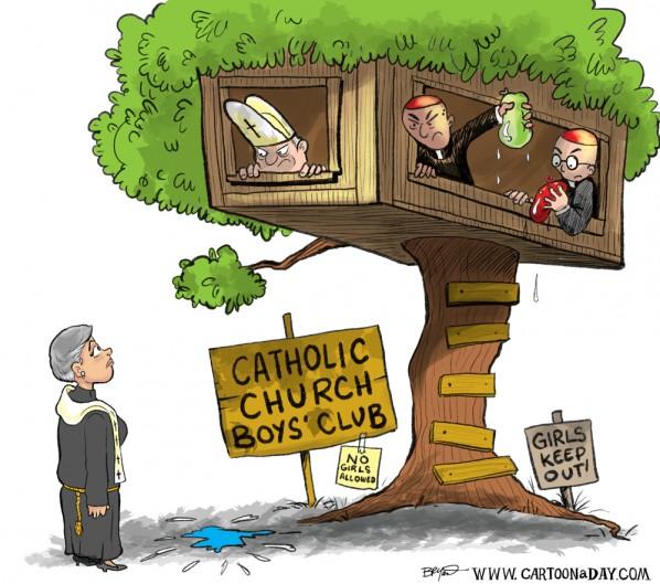 female-catholic-preist