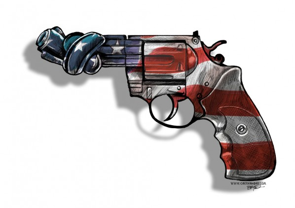 gun-control-editorial- knotted-cad