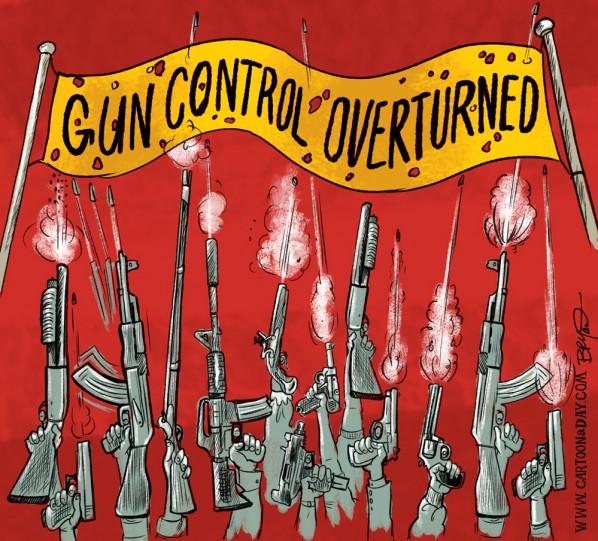 gun-control-overturned