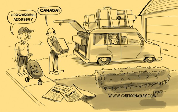 moving-to-canada-cartoon