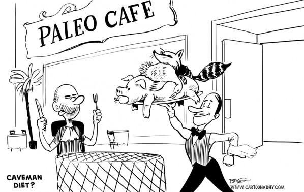 paleo-diet-cafe