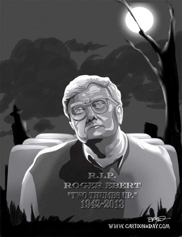 roger-ebert-dies-cartoon