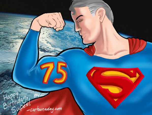 superman-75-years0old-cartoon