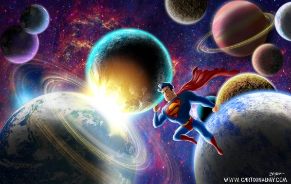 BIGStarscape-superman-full