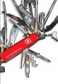 Swiss Army Knife You need