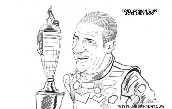 Tony-Kanaan-indy-500-winner-2013