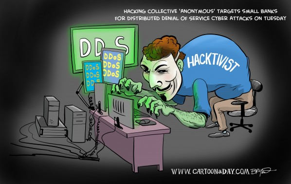 hacktivists-anonymous-attack