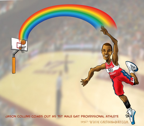 jason-collins-gay