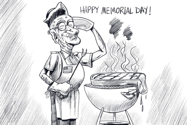 memorial-day-cartoon