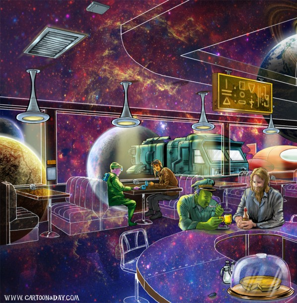 spaceport-diner-cartoon-outer-space-l