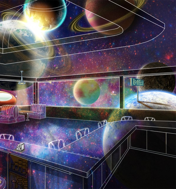 spaceport-diner-cartoon-outer-space-r